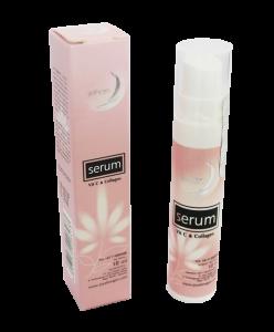 Serum Jehan Kosmetik
